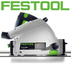 In Touch Tools Festool